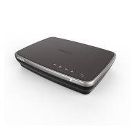 Humax FVP-4000T/500GB
