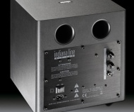 Indianaline MIO SUB Single subwoofer