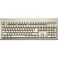 KeyTronic KT 800
