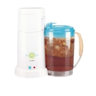 Mr. Coffee Iced Tea Maker