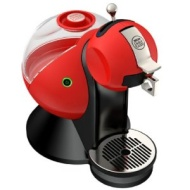 Nescafe Dolce Gusto Melody II Single Serve Coffee Machine
