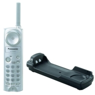 Panasonic KX TGA272S