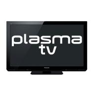 Panasonic TX-P42C3E