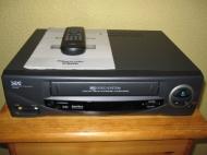 SEG VCR 4350