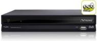 Strong SRT 6201 TV set-top boxe