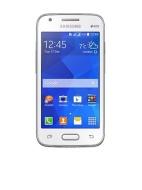 Samsung Galaxy S Duos 3 / Samsung Galaxy S Duos 3 SM-G313HU