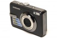 Samsung M310W