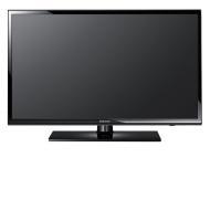 Samsung UN39FH5000 Series