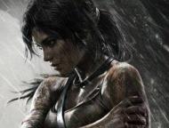 Tomb Raider- Wii U