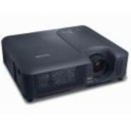 ViewSonic LCD Projector PJ656