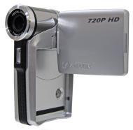 Aiptek HD-1