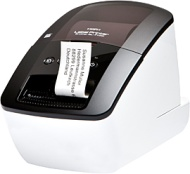 Brother QL-710W label printer