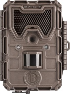 Bushnell Trophy CAM HD (119676)