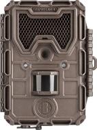 Bushnell Trophy CAM HD (119676)