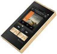 Cowon P1-128SL Hi-Fi HD