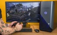 Dell Inspiron Gaming Desktop 5680