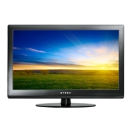 Dynex DX-32L151A11 TV Drivers Windows XP