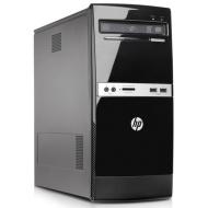 HP 600b Cel G1610t 2.3ghz 2gb 500gb Ig Dvdrw W8em64 1.1.1