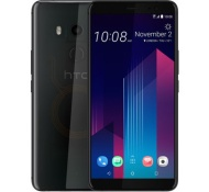 HTC U11 Plus / HTC U11+