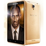 Lenovo Golden Warrior S8 / A7600-m