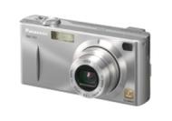 Panasonic DMC FX1EG R