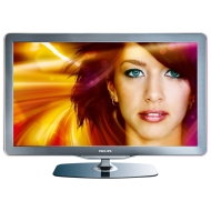 Philips PFL76x5 (2010) Series