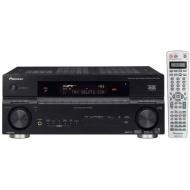 Pioneer VSX 1016-K