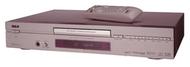 RCA DRC220N DVD Player