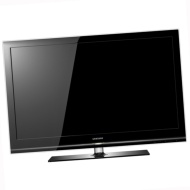 Samsung 46B750 Series (LA46B750 / LE46B750 / LN46B750)