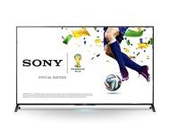 Sony XBR-55X850 Series 4K Ultra HD TV