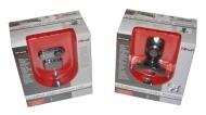Trust 1.3 Megapixel USB2 Webcam WB-5500T