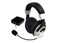Turtle Beach Ear Force X31