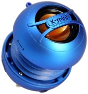 X-Mini UNO (XAM14)