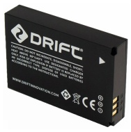 Drift Innovation HD 720