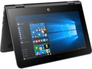 HP Pavilion x360 11 (11-inch, 2016) Series
