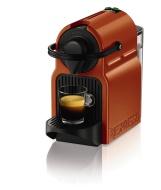 Krups Nespresso Inissia XN100F