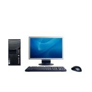 Packard Bell Istart 2312 Pentium D 925 160GB