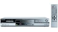 Panasonic DMR-HS2