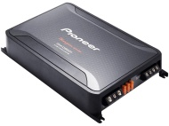 Pioneer GMD9601