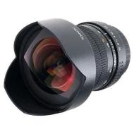 Rokinon 14mm f/2.8 IF ED MC Aspherical Super Wide Angle Fisheye Lens for Canon DSLR Cameras