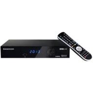 Sagemcom RTI90-320T2