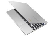 Samsung Chromebook XE550C21