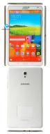 Bluetooth Keyboard (Galaxy Tab S 10.5)