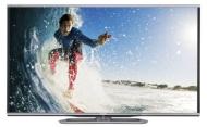 Sharp LC-60LE857 60-inch Aquos Quattron 1080p 240Hz LED 3D HDTV
