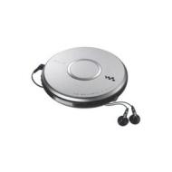 Sony DEJ011S