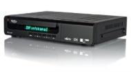 Xoro HRS 9500 IP