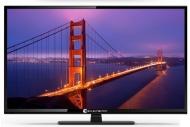 "32"""" Widescreen 720p LED HDTV"