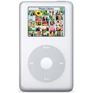 Apple iPod Photo 60GB