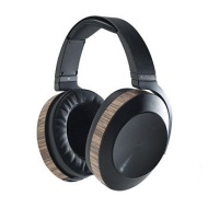Audeze EL-8 CB (Closed Back)