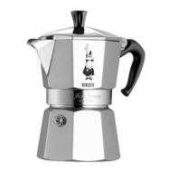 Bialetti Moka Express 9 Cups
